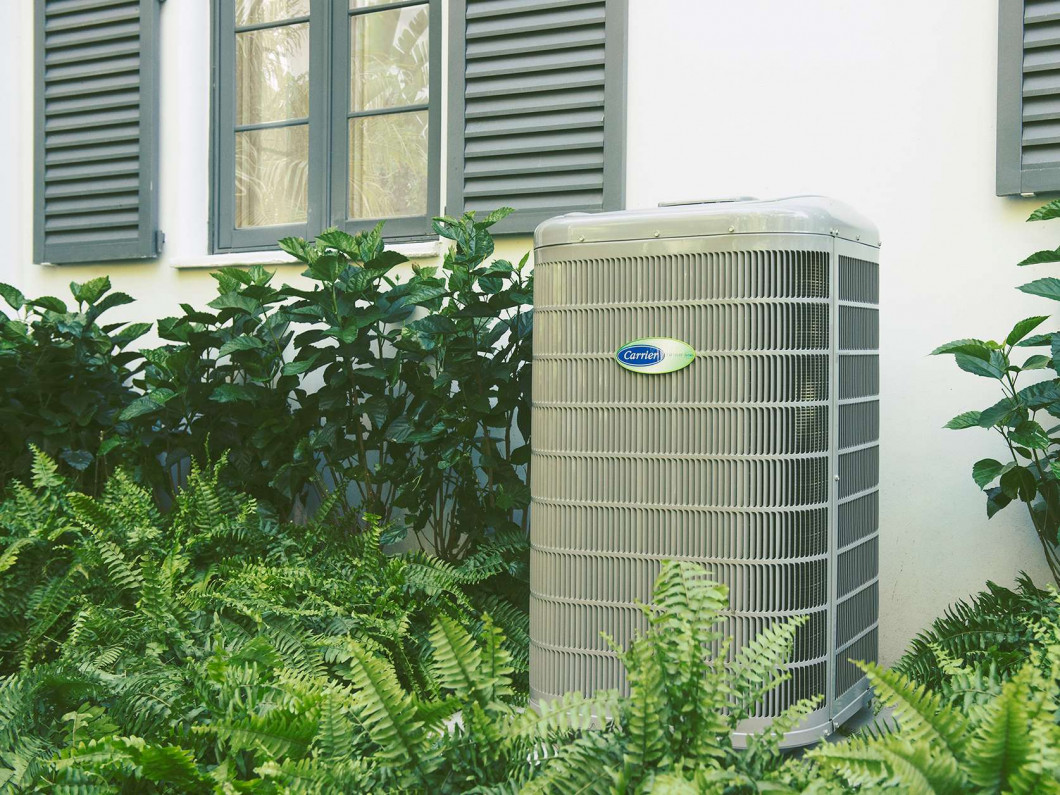 Keep Your Home Cool and Comfortable